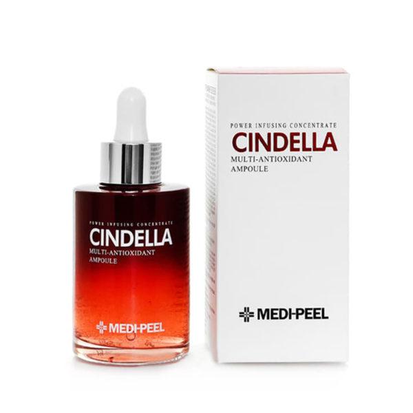 Medi-Peel Cindella Multi-Antioxidant