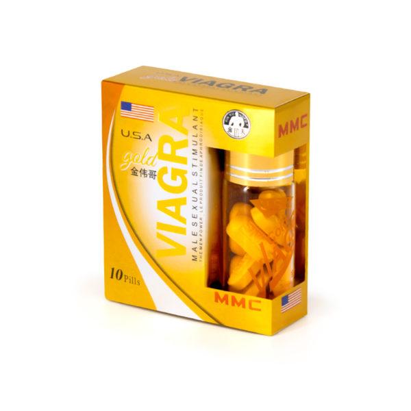 USA-Gold-Viagra